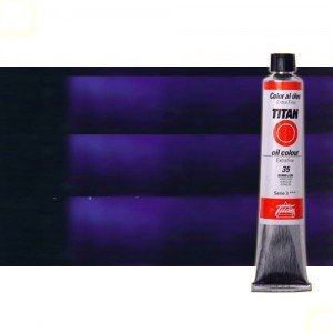 totenart-oleo-titan-extrafino-47-azul-prusia-tubo-60-ml