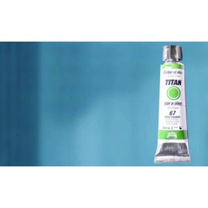 totenart-oleo-titan-extrafino-48-azul-turquesa-tubo-20-ml