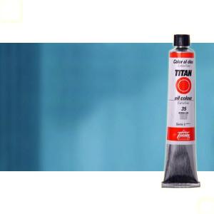 totenart-oleo-titan-extrafino-48-azul-turquesa-tubo-60-ml