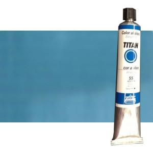 totenart-oleo-titan-extrafino-49-azul-celeste-tubo-200-ml
