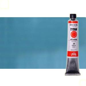 totenart-oleo-titan-extrafino-49-azul-celeste-tubo-60-ml