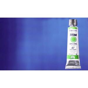 totenart-oleo-titan-extrafino-50-azul-cobalto-claro-tubo-20-ml