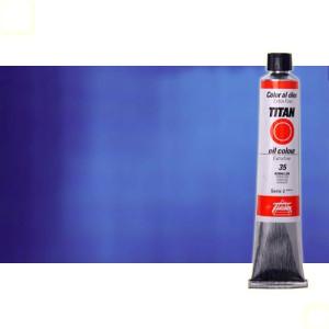 totenart-oleo-titan-extrafino-50-azul-cobalto-claro-tubo-60-ml