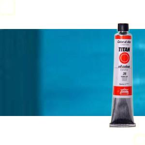 totenart-oleo-titan-extrafino-51-azul-manganeso-tubo-60-ml
