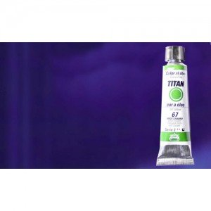 totenart-oleo-titan-extrafino-52-azul-cobalto-oscuro-tubo-20-ml