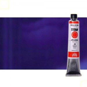 totenart-oleo-titan-extrafino-52-azul-cobalto-oscuro-tubo-60-ml