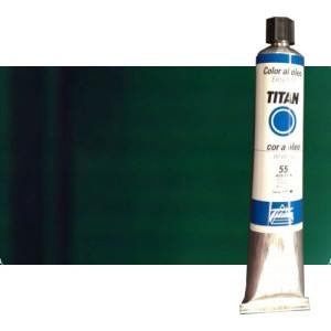 totenart-oleo-titan-extrafino-53-azul-ultramar-verdoso-tubo-200-ml