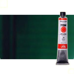 totenart-oleo-titan-extrafino-53-azul-ultramar-verdoso-tubo-60-ml