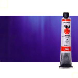totenart-oleo-titan-extrafino-54-azul-ultramar-claro-tubo-60-ml