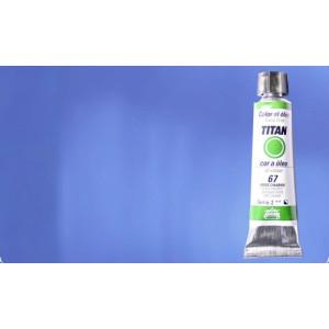 totenart-oleo-titan-extrafino-55-azul-cyan-tubo-20-ml