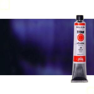 totenart-oleo-titan-extrafino-56-azul-indigo-tubo-60-ml