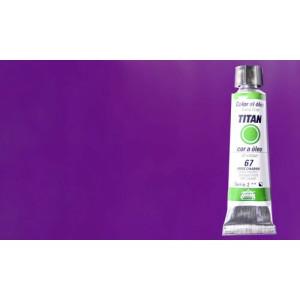 totenart-oleo-titan-extrafino-58-violeta-cobalto-oscuro-tubo-20-ml