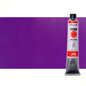 totenart-oleo-titan-extrafino-58-violeta-cobalto-oscuro-tubo-60-ml