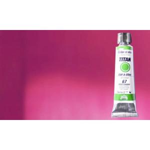 totenart-oleo-titan-extrafino-60-violeta-cobalto-claro-tubo-20-ml