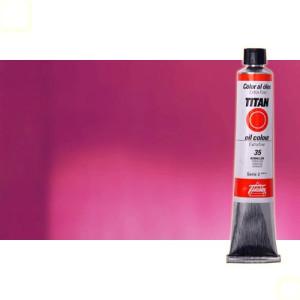 totenart-oleo-titan-extrafino-60-violeta-cobalto-claro-tubo-60-ml