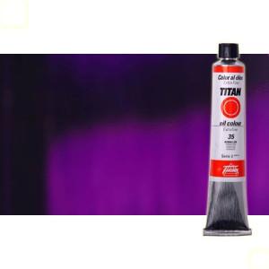 totenart-oleo-titan-extrafino-62-violeta-titan-tubo-60-ml