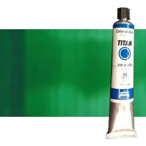 totenart-oleo-titan-extrafino-64-verde-azulado-tubo-200-ml