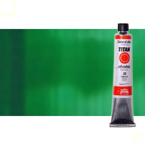 totenart-oleo-titan-extrafino-64-verde-azulado-tubo-60-ml
