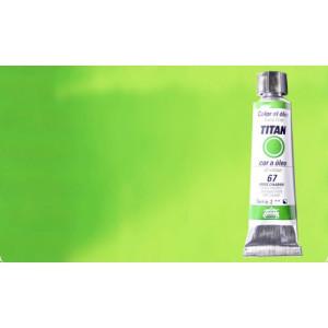 totenart-oleo-titan-extrafino-65-verde-amarillo-permanente-tubo-20-ml