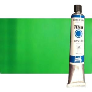 totenart-oleo-titan-extrafino-66-verde-titan-claro-tubo-200-ml
