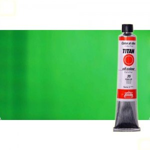 totenart-oleo-titan-extrafino-66-verde-titan-claro-tubo-60-ml