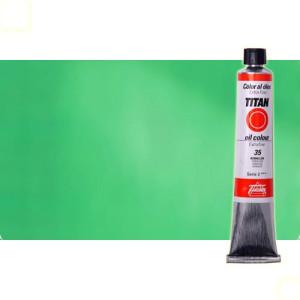 totenart-oleo-titan-extrafino-68-verde-compuesto-tubo-60-ml