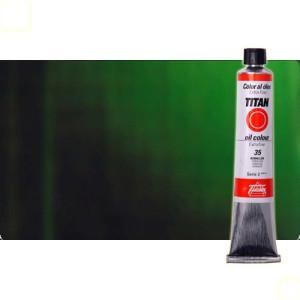 totenart-oleo-titan-extrafino-69-verde-vejiga-tubo-60-ml