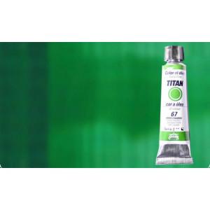 totenart-oleo-titan-extrafino-70-verde-esmeralda-tubo-20-ml