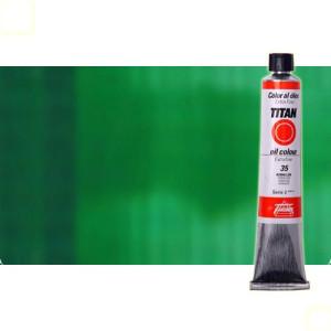 totenart-oleo-titan-extrafino-70-verde-esmeralda-tubo-60-ml