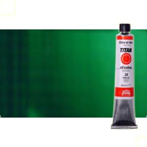 totenart-oleo-titan-extrafino-71-verde-titan-oscuro-tubo-60-ml