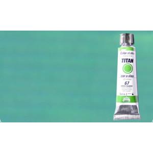 totenart-oleo-titan-extrafino-72-verde-cobalto-oscuro-tubo-20-ml