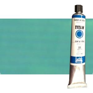 totenart-oleo-titan-extrafino-72-verde-cobalto-oscuro-tubo-200-ml