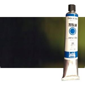 totenart-oleo-titan-extrafino-73-verde-oliva-tubo-200-ml