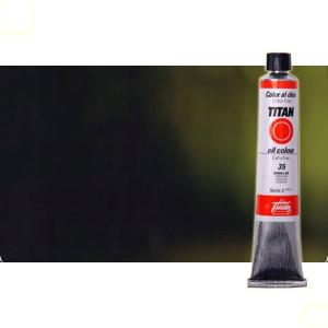 totenart-oleo-titan-extrafino-73-verde-oliva-tubo-60-ml