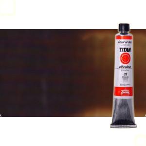 totenart-oleo-titan-extrafino-74-tierra-sombra-natural-tubo-60-ml