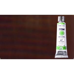 totenart-oleo-titan-extrafino-76-pardo-titan-tubo-20-ml