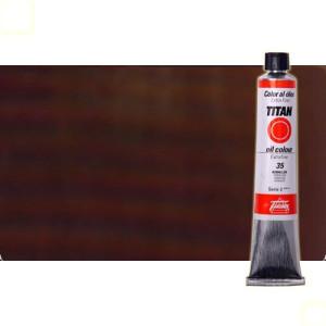 totenart-oleo-titan-extrafino-76-pardo-titan-tubo-60-ml