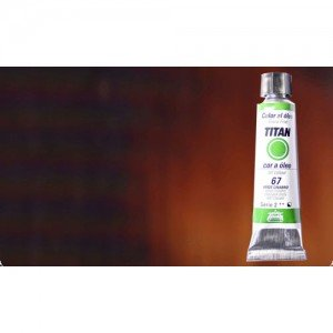 totenart-oleo-titan-extrafino-78-tierra-sombra-tostada-tubo-20-ml