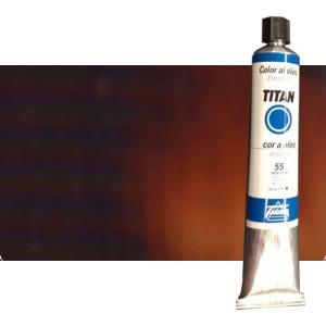 totenart-oleo-titan-extrafino-78-tierra-sombra-tostada-tubo-200-ml