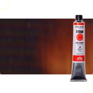 totenart-oleo-titan-extrafino-78-tierra-sombra-tostada-tubo-60-ml