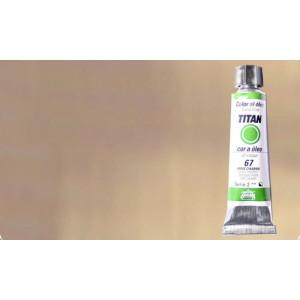 totenart-oleo-titan-extrafino-79-gris-titan-tubo-20-ml