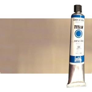 totenart-oleo-titan-extrafino-79-gris-titan-tubo-200-ml