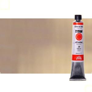 totenart-oleo-titan-extrafino-79-gris-titan-tubo-60-ml
