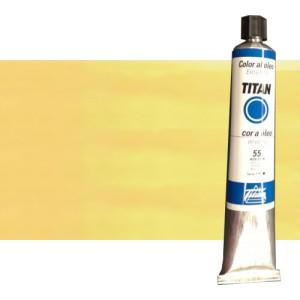 totenart-oleo-titan-extrafino-8-amarillo-napoles-tubo-200-ml