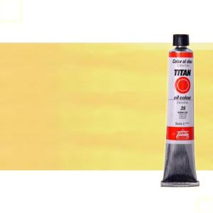 totenart-oleo-titan-extrafino-8-amarillo-napoles-tubo-60-ml