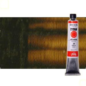 totenart-oleo-titan-extrafino-80-bitume-tubo-60-ml