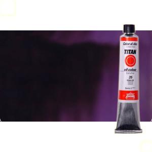 totenart-oleo-titan-extrafino-81-gris-payne-tubo-60-ml