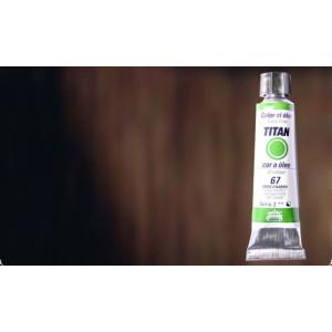 totenart-oleo-titan-extrafino-82-negro-marfil-tubo-20-ml