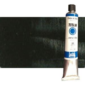 totenart-oleo-titan-extrafino-84-negro-humo-tubo-200-ml