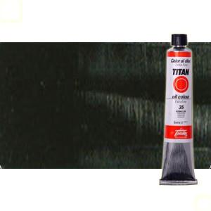 totenart-oleo-titan-extrafino-84-negro-humo-tubo-60-ml